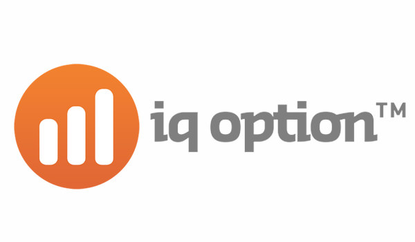 IQ Option im Test