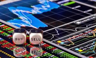 Buy Sell Binäre optionen