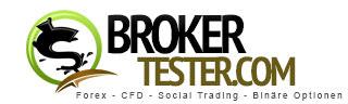 Broker-Tester.com