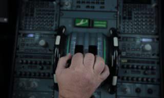 Turbo Pilot beim Forex Handel
