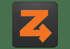 ZuluTrade – Ein Brokertestbericht