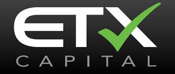 ETX Capital Firmenlogo