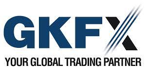 GKFX Firmenlogo