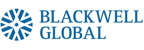 Blackwell Global im Test
