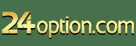 Logo von 24 Option Trading