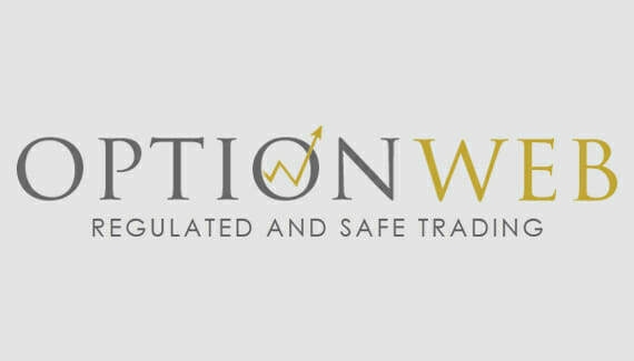 Testbericht des Brokers Optionweb