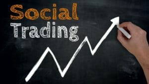 Social Trading - was ist das?