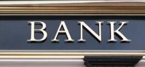 Bankverdient ebenfalls