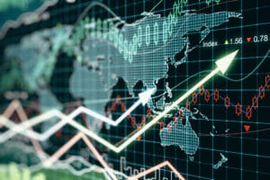 Handelsablauf bei Binären Optionen