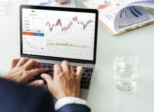 Demokonto zum traden von Binären Optionen