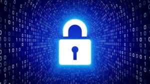 Sicherheit spielt bei binären optionen eine große rolle