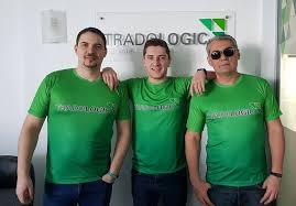 Tradologic Team
