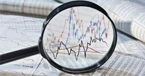 Volatilität ausnutzen