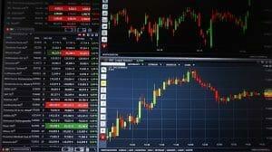 Liquidität und Forex Markt