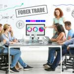 Tips für den Forex Handel