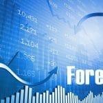 Chancen beim Forex Trading
