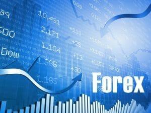 Wichtige Wirtschaftsindikatoren