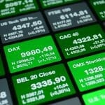 Risiko beim Top Trader